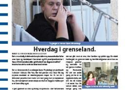 2012-november-nyhetsbrev-forside