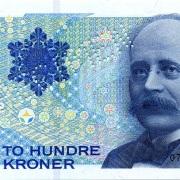 Du kan få skattefradrag på gaver til Hjelp Jødene Hjem. Foto: Norges Bank