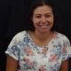Sammen med Rivki fra Shoulder to Shoulder får immigrantene fra Odessa som vokste opp på barnehjem hjelp til å bli selvstendige voksen. Foto: Rebekka Rødner