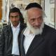 Nyankomne jemenittiske jøder trenger vår hjelp, slik at de fåt en god start i Israel. De kommer med meget lite, og trenger mye hjelp - særlig i begynnelsen. Det får de bl.a. på det jemenittiske kultursenter i Netanya, som HJH støtter.