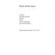 Årsrapport og årsregnskap for 2008