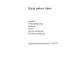 Årsrapport og årsregnskap for 2010