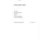 Årsrapport og årsregnskap for 2013