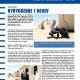 HJH nyhetsbrev juli 2012