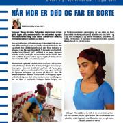 HJH Nyhetsbrev august 2016